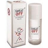 sweatoff