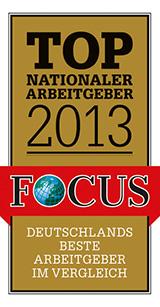 Siegel_Top-Arbeitgeber_Focus_jpg