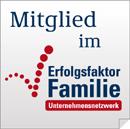 erfolgsfaktor-familie_logo