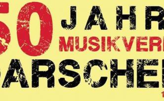50 Jahre MV Darscheid