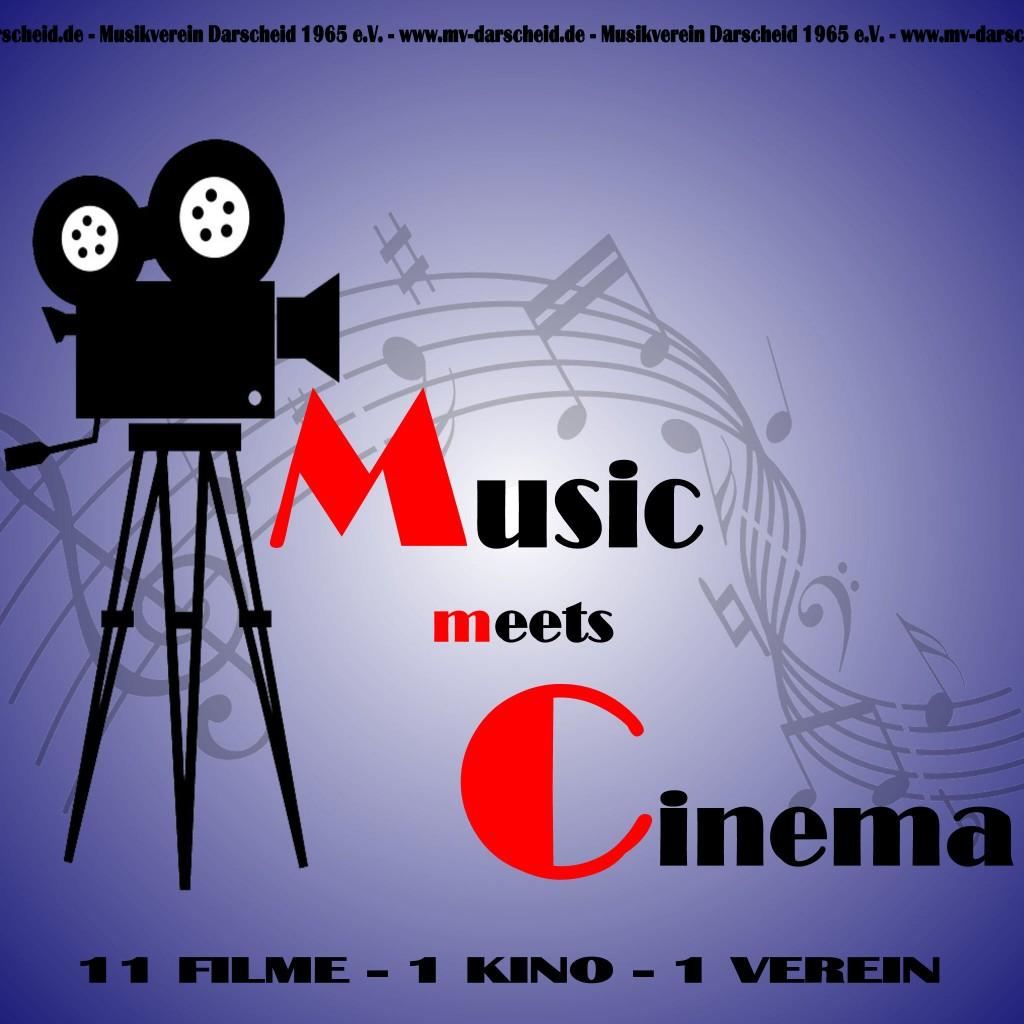 Music_meets_Cinema_Logo