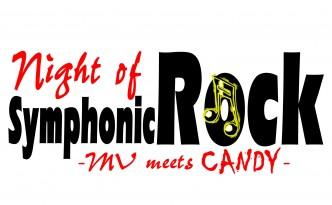 _offizielles Logo